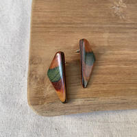 USED simple  pierce (wood)