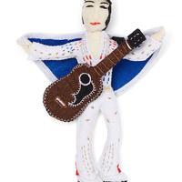 Elvis Presley  チャーム