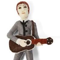 John Lennon  チャーム