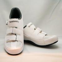 SHIMANO RP3 WIDE (WHITE)