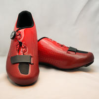 SHIMANO RC7 WIDE (RED)