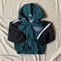 kids nylon jacket(18M/85cm)