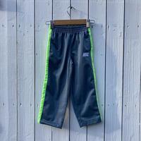 kids NIKE track pants(2T/90cm)
