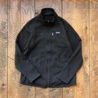 Men's Patagonia Integro fleece jacket(Men's L)