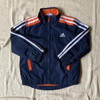 kids  nylon jacket(3T/100cm)