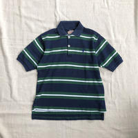 kids MADE IN USA  POLO by RALPH  LAUREN S/S polo shirts