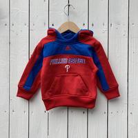 kids adidas hoodie(2T/90cm)