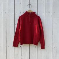 kids NAUTICA cotton knit(4T/105cm)