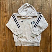 kids Seattle Mariners hoodie(7T/130cm)