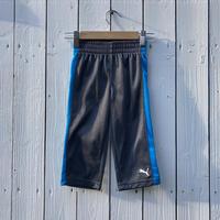 kids PUMA track pants(18M/85cm)