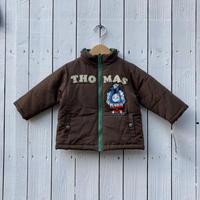 kids TOMAS jacket(18M/85cm)