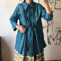 lady's gloss blouse