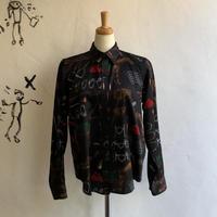 """lady's """"Ralph Lauren"""" shirt"""