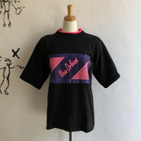 """lady's """"New Orleans"""" tee shirt"""