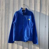 kids THE NORTH FACE fleece jacket(10T/150cm)