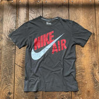 Men's NIKE AIR logo T-Shirts