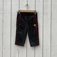 kids PUMA track pants(12M/80cm)