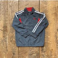 kids nylon jacket(4T/115cm)