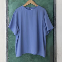 lady's simple tops