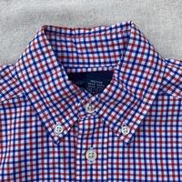 kids L/S Ralph Lauren shirt(8T/140cm)