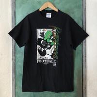 lady's Hawaii Football tee