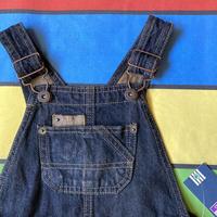kids overalls (2T/90cm)