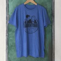 lady's HARMONTOWN tee shirt