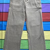 kids chino pants Ralph Lauren(8T/140cm)