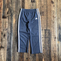 kids adidas track pants(4T/105cm)