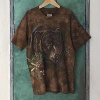 lady's kuma tee shirt