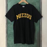 """lady's """"MIZZOU"""" tee shirt"""