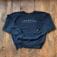 """Men's 90s Champion Reverse Weave """"CHAMPION""""(Men's XL)"""