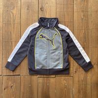 kids PUMA track jacket(18M/85cm)