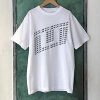 "lady's ""LIVIN THE LIFE"" tee shirt"