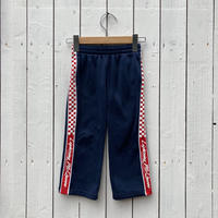 kids CARS track pants(4T/105cm-110cm)