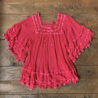 lady's Graecia tunic top