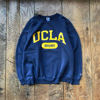Men's 90s Champion UCLA BRUINS sweat(Men's XL)