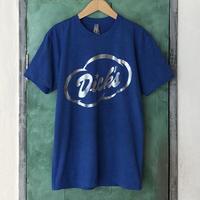 """lady's """"Dick's"""" tee shirt"""