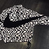 Nike/Anorak Jacket