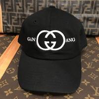 DAKKAR Studios/Gang Gang Cap