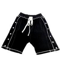 Mismatch NYC/inside out Shorts