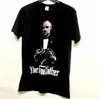 God Father/official Tee