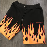 BOOHOO /FLAME Shorts