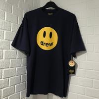 Drew House/Mascot Tshirts DARK NAVY