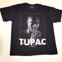 Tupac/official Band Tee