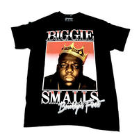 Biggie/official Tee