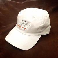 448C/ELAP Smorking Cap white