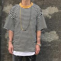 EPTM/Oversize BOXY Tshirts