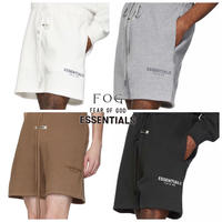 FOG Essentials/Graphic Shorts