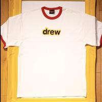 Drew House/Logo Tshirts